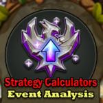 Elvenar Event Chest Strategy Analysis