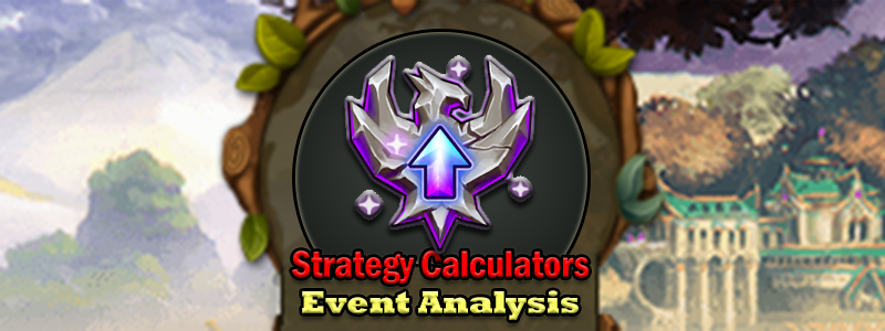 Read more about the article Elvenar Event Chest Strategy Analysis