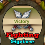 Spire Squad Size – Model v5.0