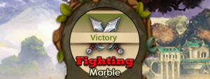 Elvenar – Tournament Tutorial – Marble