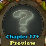 Elvenar Chapter 17+ – Upgrades Preview